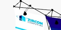 Zircomp